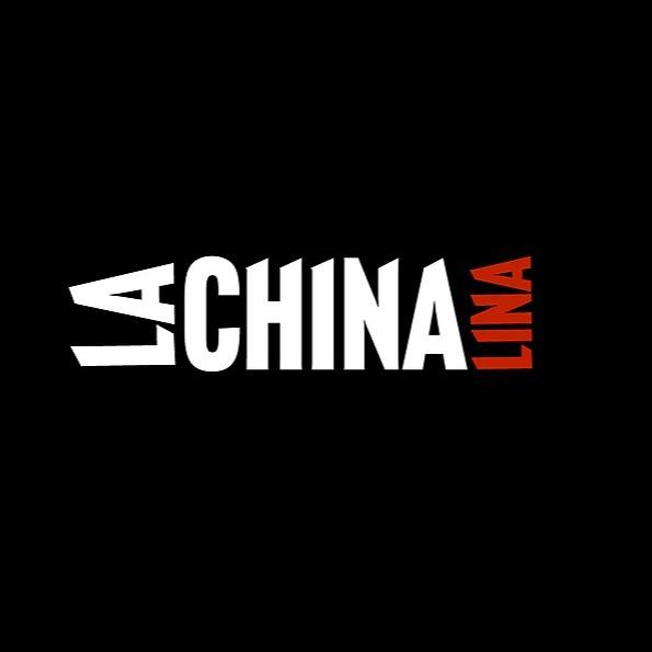@LaChinaLina Profile Image | Linktree