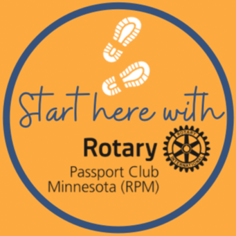Rotary RPM Membership Inquiry (RotaryRPM.NewMember) Profile Image   Linktree