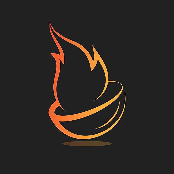 @holy_bowly_roc (holybowly) Profile Image   Linktree