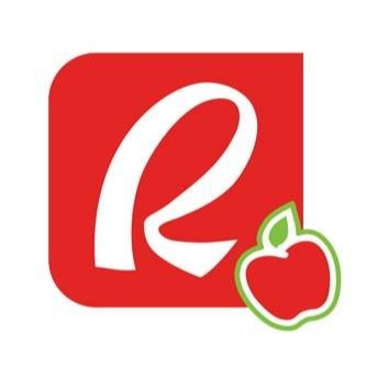 Robinsons Supermarket (RobinsonsSupermarket) Profile Image | Linktree