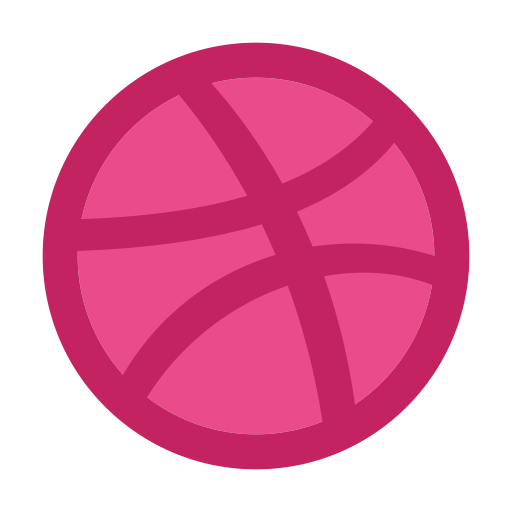 @SinhaDraws Dribble ( Logo Portfolio) Link Thumbnail   Linktree