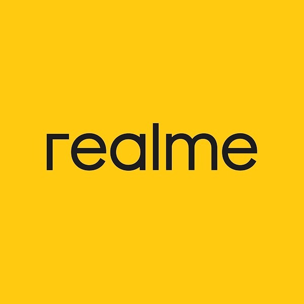 @realmestore.indonesia Profile Image   Linktree