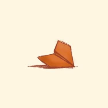 Δ / delta (delta_) Profile Image | Linktree