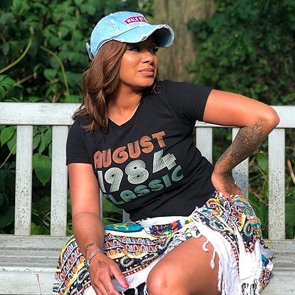 @GloriaAngelou Profile Image   Linktree