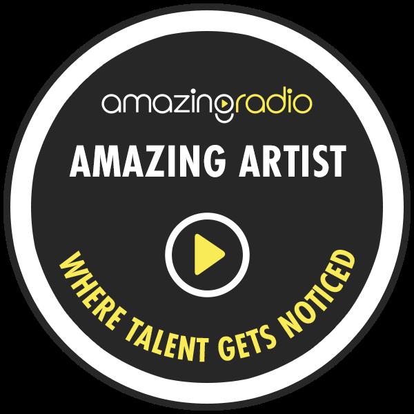 @silverhaarband Amazing Radio Profile Link Thumbnail   Linktree