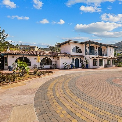 @theaongroup IN ESCROW: 3012 Colina Verde Lane Link Thumbnail   Linktree