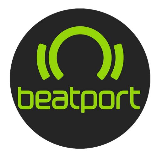 Sölus-Sun Music BEATPORT Link Thumbnail | Linktree
