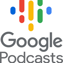@videogames2themax Google Podcast Link Link Thumbnail | Linktree