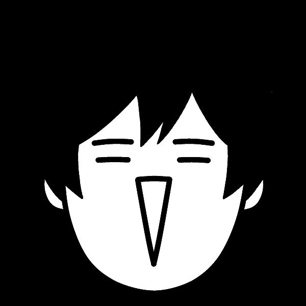 @mierihiranishi Profile Image   Linktree