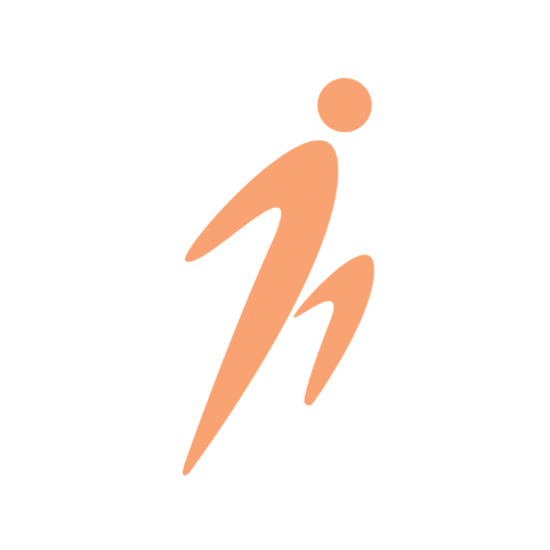Afrocanfit (afrocanfit) Profile Image | Linktree