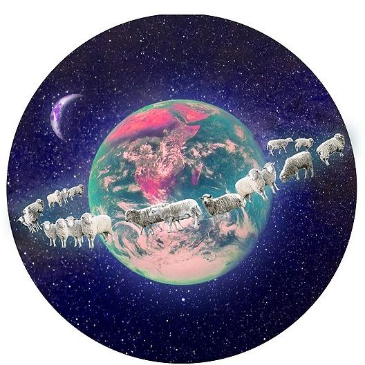 Planet Sleep Podcast (planetsleep) Profile Image   Linktree