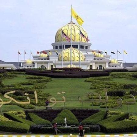 @sinar.harian Mesyuarat khas Raja-Raja Melayu bincang calon PM Jumaat Link Thumbnail | Linktree