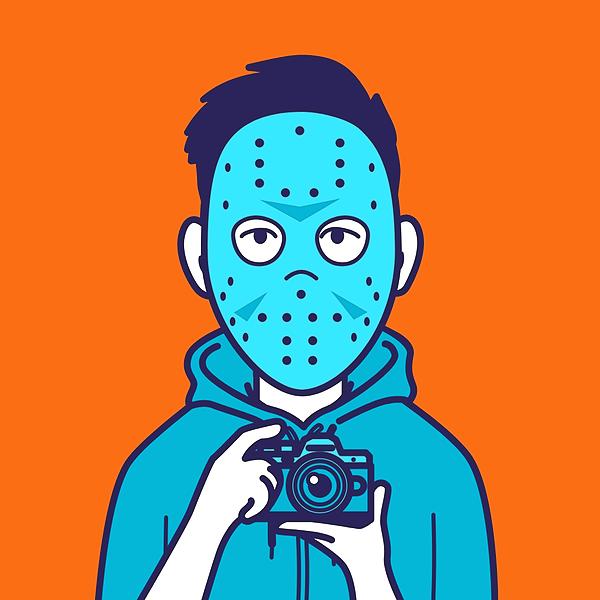 @MrGweebster Profile Image | Linktree