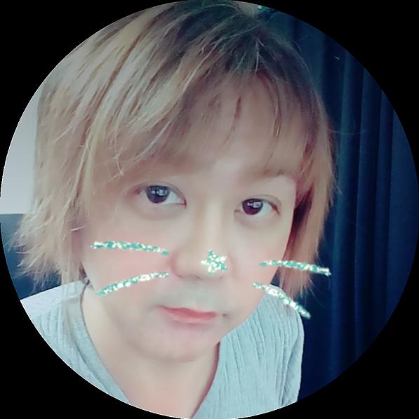 @kaotan Profile Image | Linktree