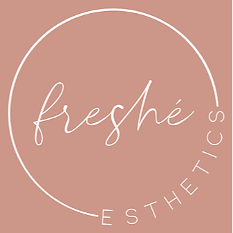 freshé esthetics (freshe.esthi) Profile Image   Linktree
