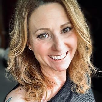 The Healthy Fit Mama (maryboguhn) Profile Image | Linktree