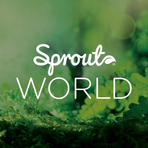 @sproutworldofficial Profile Image   Linktree