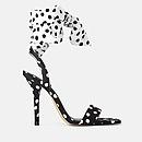 @fashionhr Točkaste sandale su najpoželjnije cipele sezone Link Thumbnail | Linktree