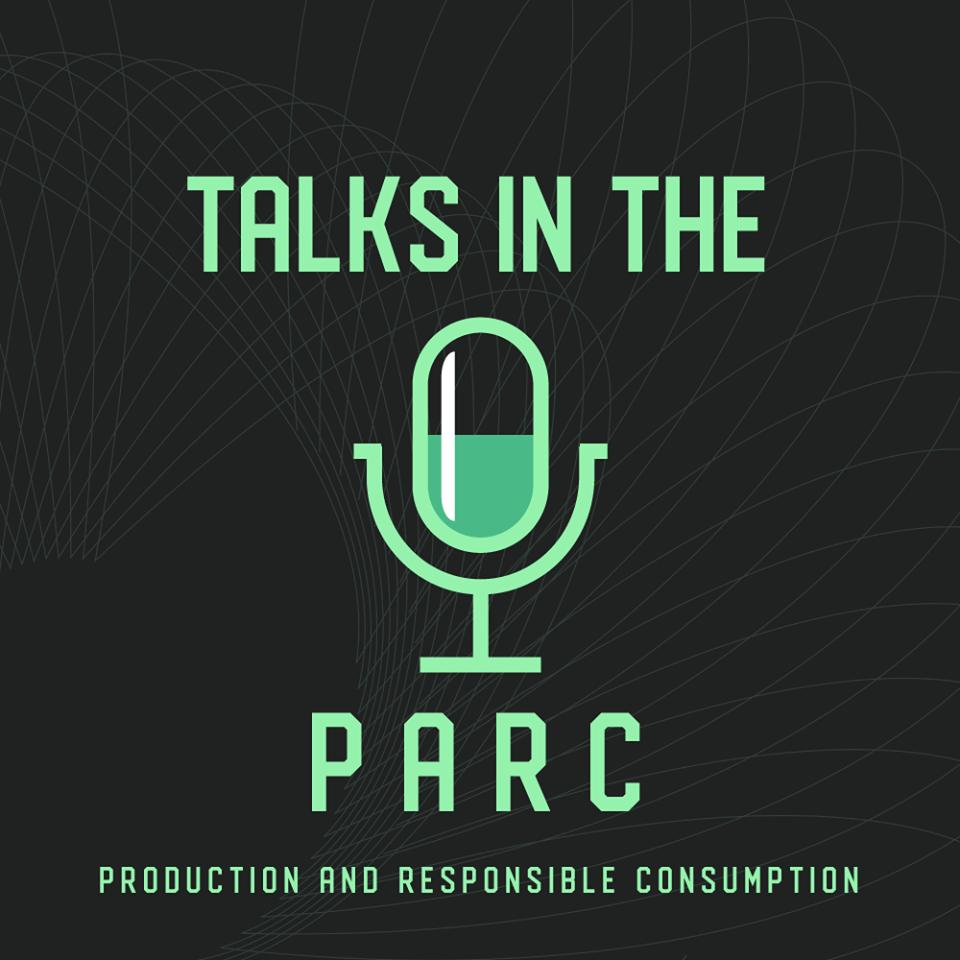 @talksintheparc Profile Image | Linktree
