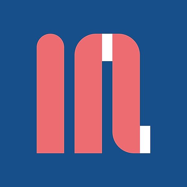 Il Terzo Incomodo (IlTerzoIncomodo) Profile Image | Linktree