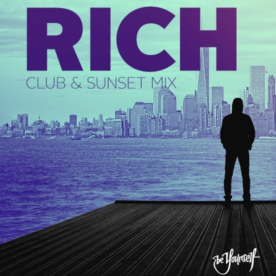 Rich (Remixes)