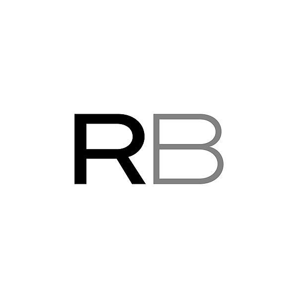 @ronatanbica Profile Image   Linktree
