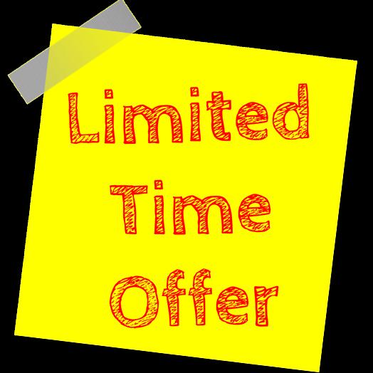 Deals & Discount (discountdeals) Profile Image | Linktree