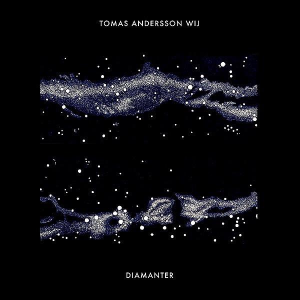 Tomas Andersson Wij Ny singel - Diamanter ute nu!  Link Thumbnail | Linktree