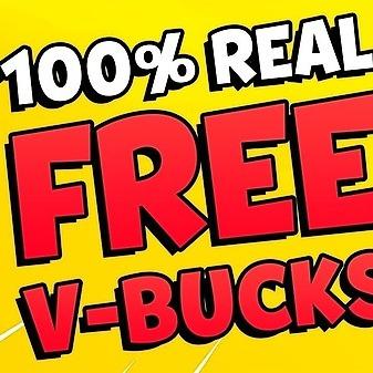 Free V Bucks Generator (free.v.bucks.generator) Profile Image   Linktree