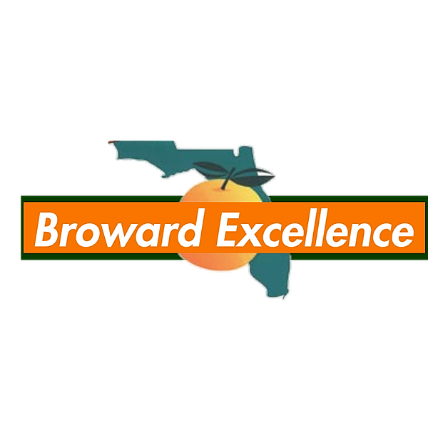 The #BrowardExcellence Collection