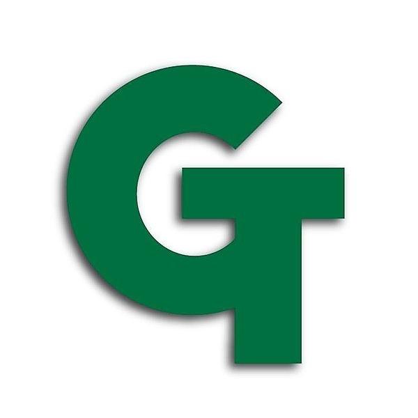Globaltec SAC (globaltec_sac) Profile Image | Linktree