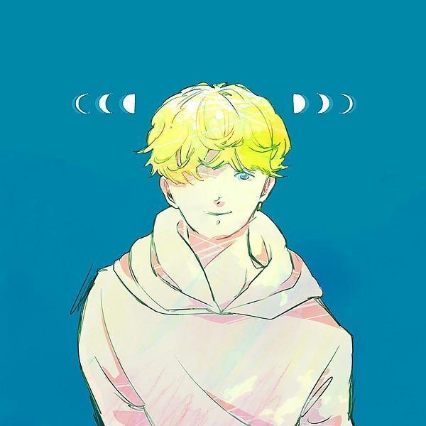 @lua_yk Profile Image | Linktree