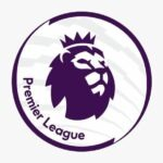 Epl Fans Chat Room (Epl_Chatroom) Profile Image | Linktree
