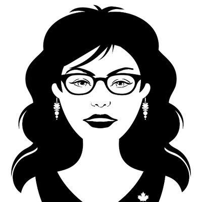 @touchofallright Profile Image   Linktree