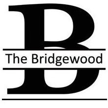 The Bridgewood Website Menu Link Thumbnail   Linktree