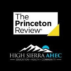 Princeton Review Test Prep Deals