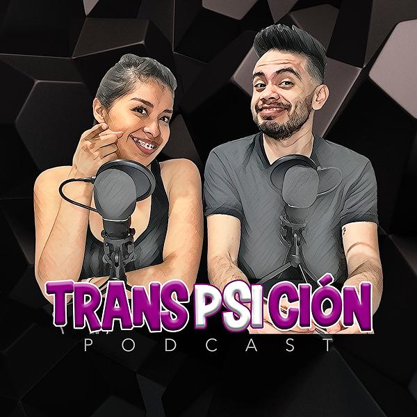 @transpsicion Profile Image | Linktree
