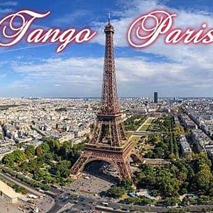 @academydance Facebook Groups Tango à Paris Link Thumbnail   Linktree