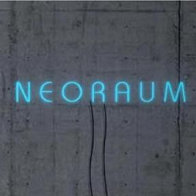 @neoraum Profile Image | Linktree