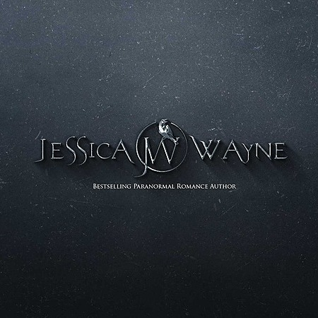 @jesswriteswords Check out my website Link Thumbnail   Linktree