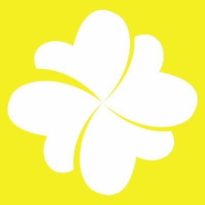 @beijopintado Profile Image | Linktree