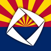 @ArizonaDECA Profile Image | Linktree
