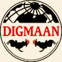 @agen.digmaan Profile Image   Linktree