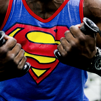 @jhall NO SUPERHEROES HERE: WHY BLACK PEOPLE CAN'T SOLVE AMERICA'S RACE PROBLEM Link Thumbnail | Linktree