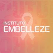 INSTITUTO EMBELLEZE SANTANA (Instituto_Embelleze_Santana) Profile Image | Linktree