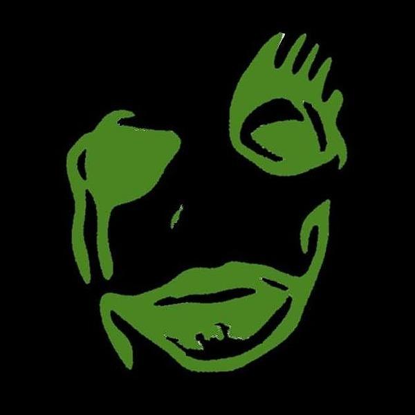 @Txmmassacre Profile Image | Linktree