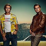 @fashionhr Filmovi koji će osvojiti ovogodišnji Cannes Film Festival! Link Thumbnail | Linktree