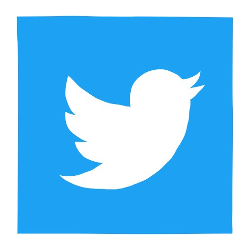 @stonerchickspodcast  Twitter Link Thumbnail | Linktree