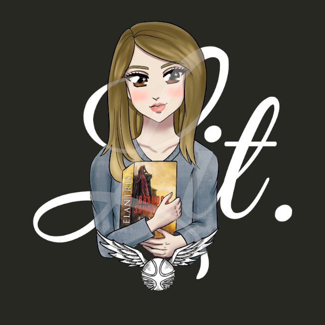 @Literalmente Profile Image | Linktree