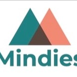 🗣 Mindies Write Up ✍️